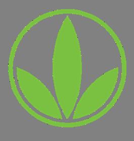 Herbalife Logo 2013 Informações ...