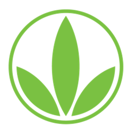 Herbalife Logo 2013 301 Moved Permanently
